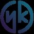 Астролог Инесса Крыжановская Логотип